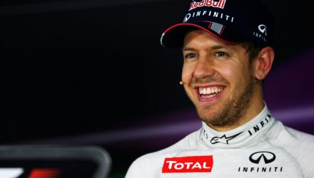 Sebastian_Vettel-Red_Bull-Press_Conference