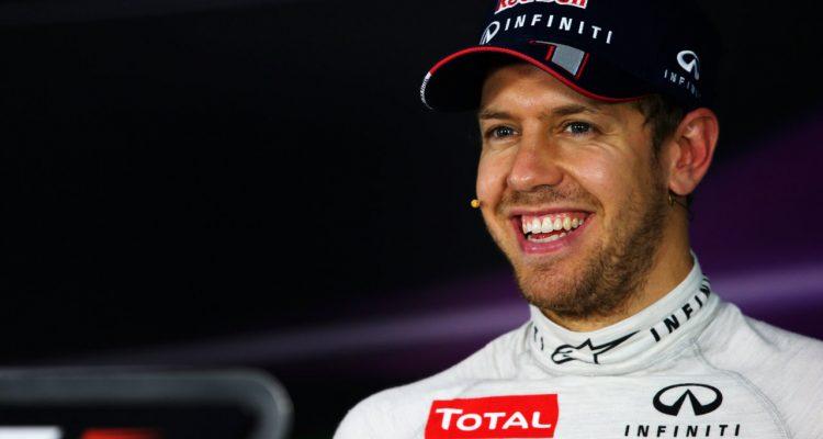 Sebastian_Vettel-Red_Bull-Press_Conference