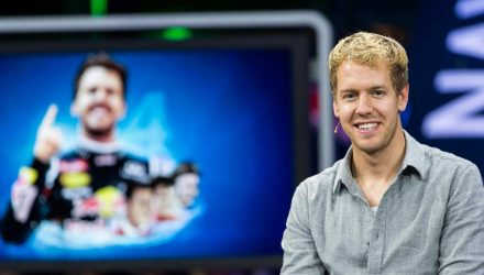 Sebastian_Vettel-TV_Interview.jpg