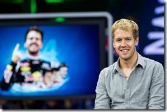 Sebastian_Vettel-TV_Interview