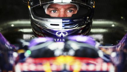 Sebastian_Vettel-U.S.-GP-P01.jpg
