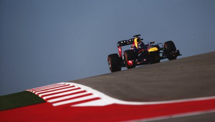 Sebastian_Vettel-U.S.-GP-Q01