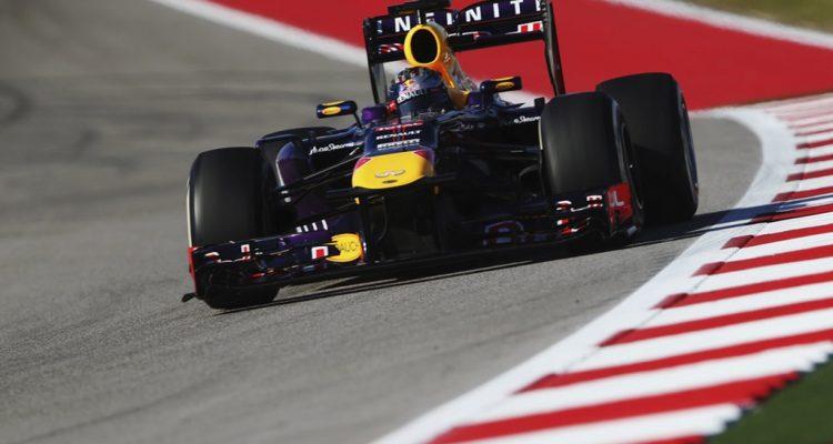 Sebastian_Vettel-U.S.-GP-Q02.jpg
