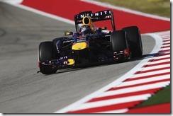 Sebastian_Vettel-U.S.-GP-Q02