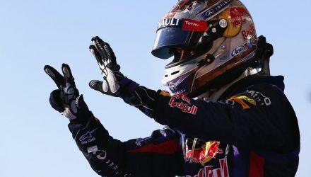Sebastian_Vettel-U.S.-GP-R01.jpg