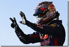 Sebastian_Vettel-U.S.-GP-R01