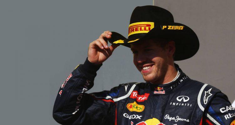 Sebastian_Vettel-U.S.-GP-Winner