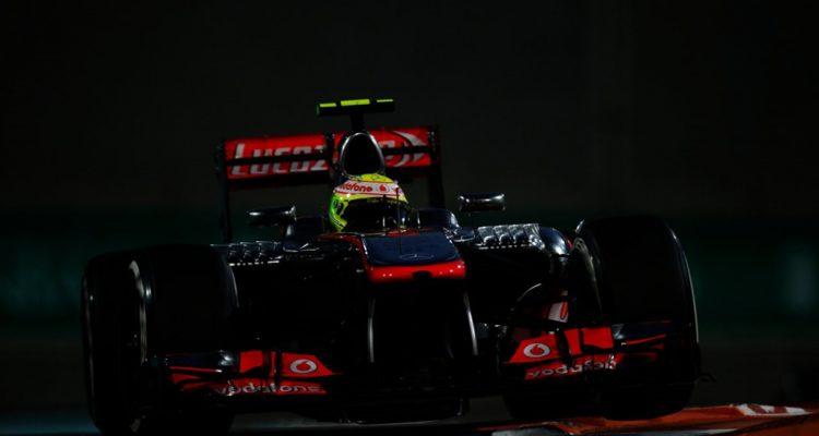 Sergio_Perez-Abu_Dhabi-GP-R01.jpg