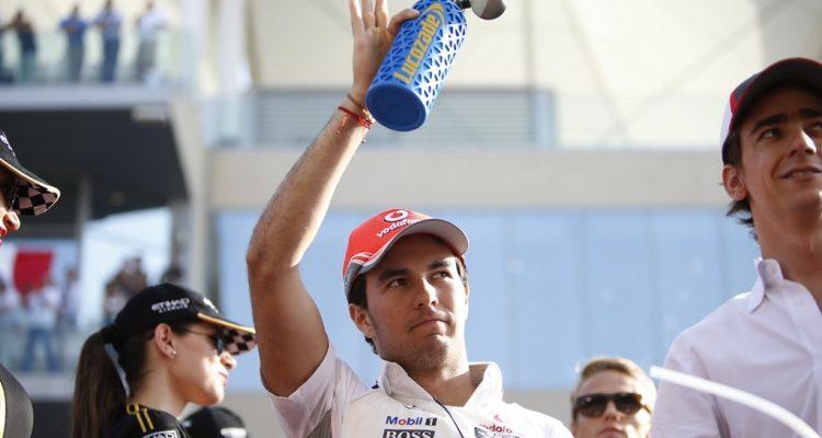 Sergio_Perez-Vodafone_McLaren_Mercedes.jpg