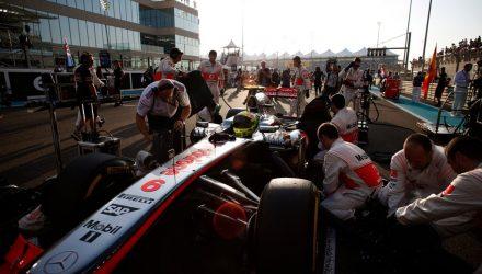 Sergio_Perez_Abu_Dhabi-GP-R01.jpg