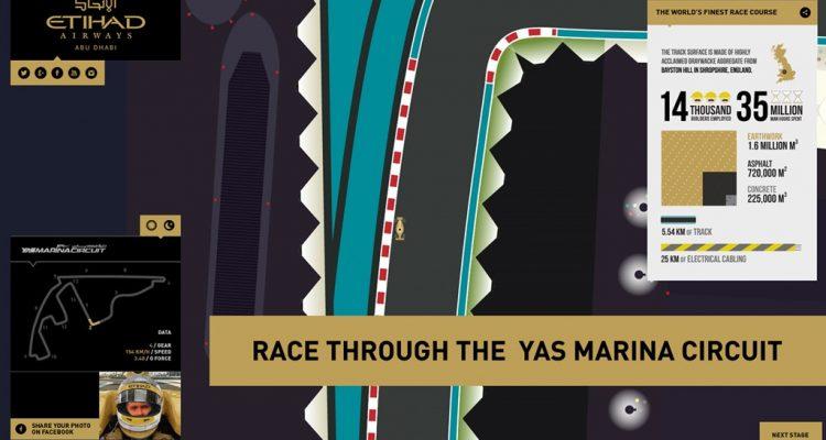 Yas-Marina-Interactive-Race-Circuit-Banner.jpg