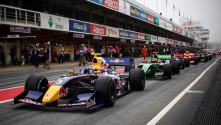Antonio_Felix_da_Costa-World_Series_by_Renault-Catalunya.jpg