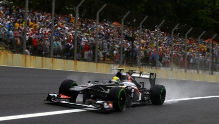 Esteban_Gutierez-Brazilian_GP-2013-R01.jpg