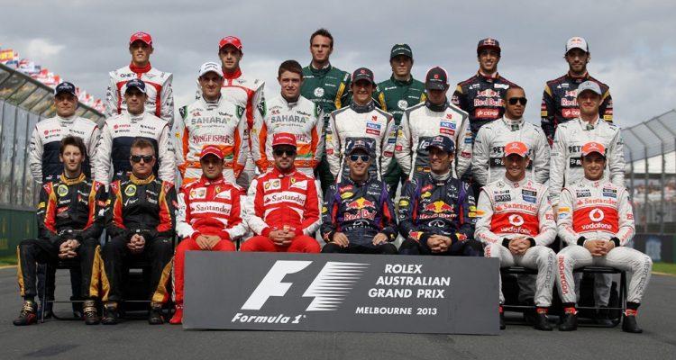 F1-2013-Drivers-Australian_GP.jpg