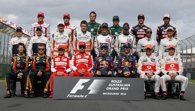 F1-2013-Drivers-Australian_GP