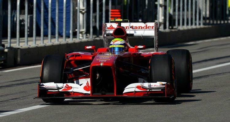 Felipe_Massa-US_GP-2013-R01.jpg