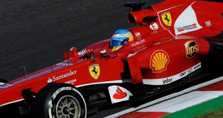 Fernando_Alonso-Japanese_GP-R02.jpg