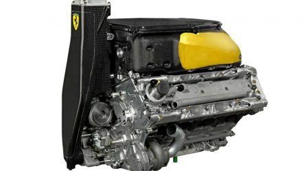 Ferrari-Engine.jpg