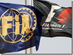 FiA-F1-Flag