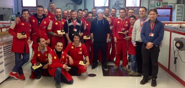 Kimi_Raikkonen-Ferrari.jpg