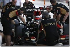 Kimi_Raikkonen_Lotus_F1_Team