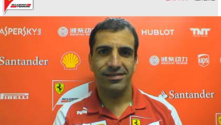 Marc_Gene-Scuderia_Ferrari.png