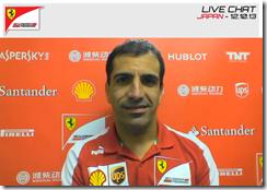 Marc_Gene-Scuderia_Ferrari
