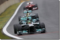 Mercedes_GP-Cars-Brazil_2013