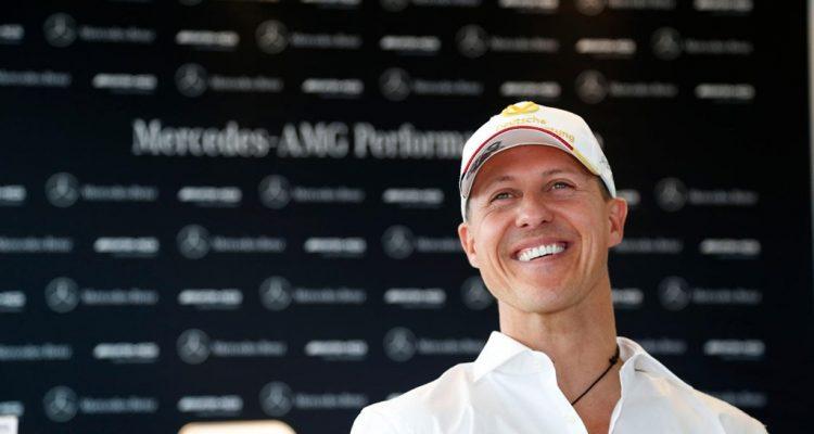 Michael_Schumacher-Nurburgring.jpg
