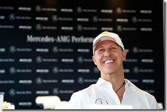 Michael_Schumacher-Nurburgring