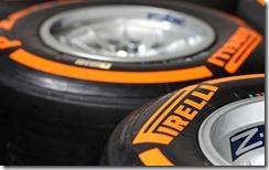 Pirelli_P_Zero_F1