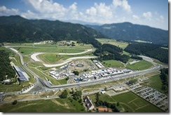 Red_Bull_Ring-Austria_Aerial_View