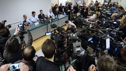Schumachers-Doctors-Team-PressConference.jpg