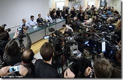 Schumacher's-Doctor's-Team-PressConference