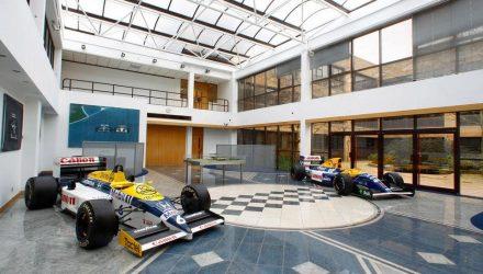 Williams_F1-Factory.jpg