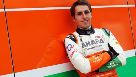 Daniel_Juncadella-Force_India.jpg