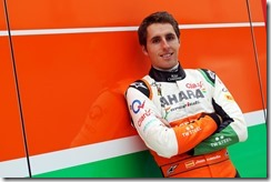 Daniel_Juncadella-Force_India