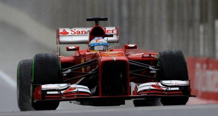Fernando_Alonso-Brazilian_GP-2013-R01.jpg