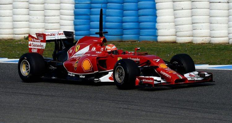 Kimi_Raikkonen-Ferrari-Jerez.jpg