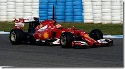 Kimi_Raikkonen-Ferrari-Jerez