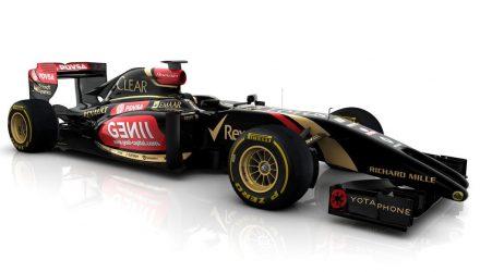 Lotus_E22-CGI.jpg