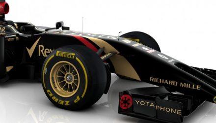 Lotus_E22-nose.jpg