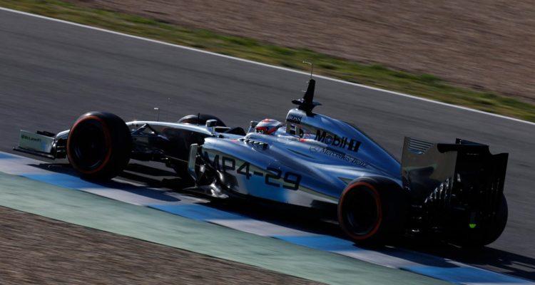 McLaren-MP4-29-Jerez.jpg