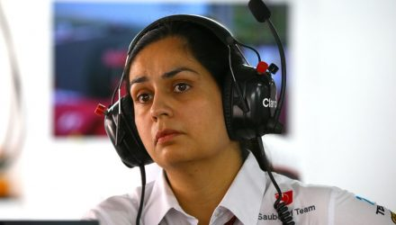 Monisha_Kaltenborn-Sauber_F1_Team.jpg