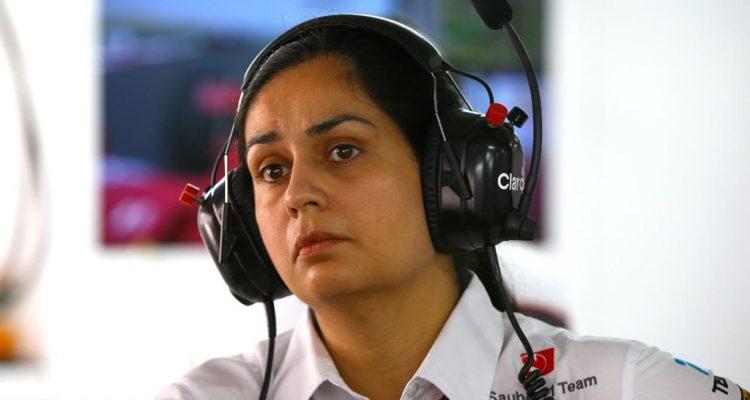 Monisha_Kaltenborn-Sauber_F1_Team.jpg