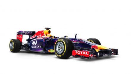 Red_Bull-RB10_cgi.jpg