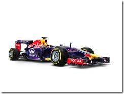 Red_Bull-RB10_cgi