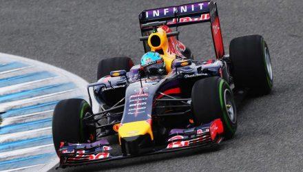 Sebastian_Vettel-RB10-01.jpg