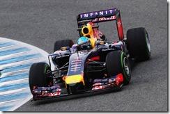 Sebastian_Vettel-RB10-01