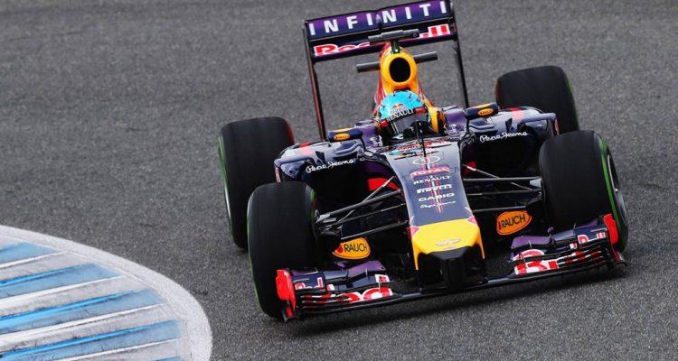 Sebastian_Vettel-RB10-Jerez.jpg